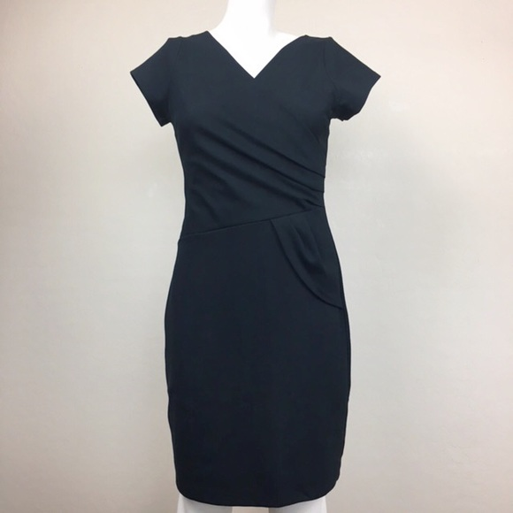 The Limited Dresses Limited Travel Collection Little Black Dress